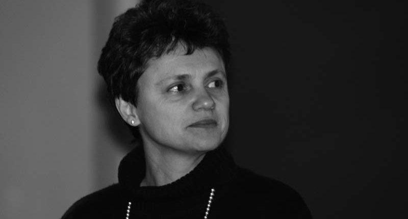 Annamaria Farabbi
