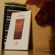 I poeti di vent'anni. Antologia (2000)