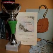 L'opera comune. Antologia di poeti nati negli Anni Settanta (1999)