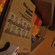 Dieci poeti italiani (2002)