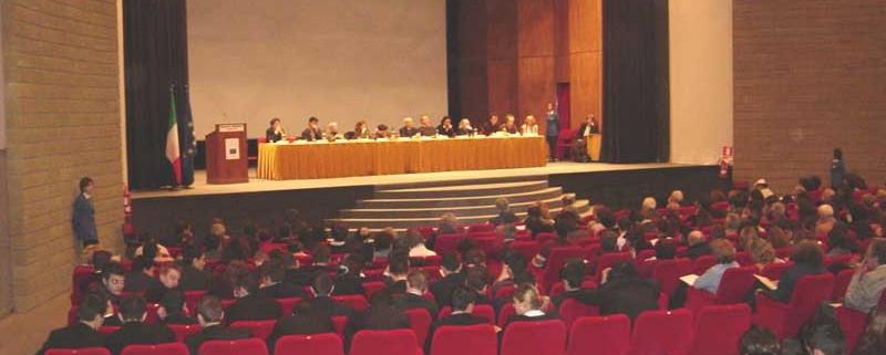 Convegno di Poesia Orta-Stresa 2004