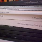 Libri di Andrea Temporelli