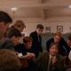 L'attimo fuggente (1989)