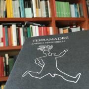 Andrea Temporelli, Terramadre (2012)