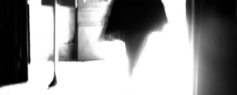 Bagliori di luce Caterina Matricardi