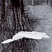 Il Fiume n.8, di Giuseppe Tattarletti