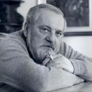 Il poeta Amedeo Giacomini
