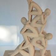 Babele, di Laura Costanzi