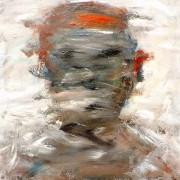 Anonimo, di Tiziano Masini
