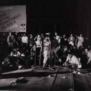 Castelporziano, Festival 1979