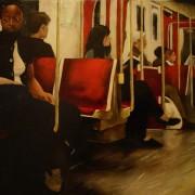 Diversi, di Laura Gasparini