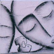 Percezione del sé, di Annamaria Papalini
