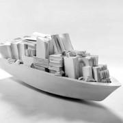 L'arca di Noè di Lorenzo Perrone