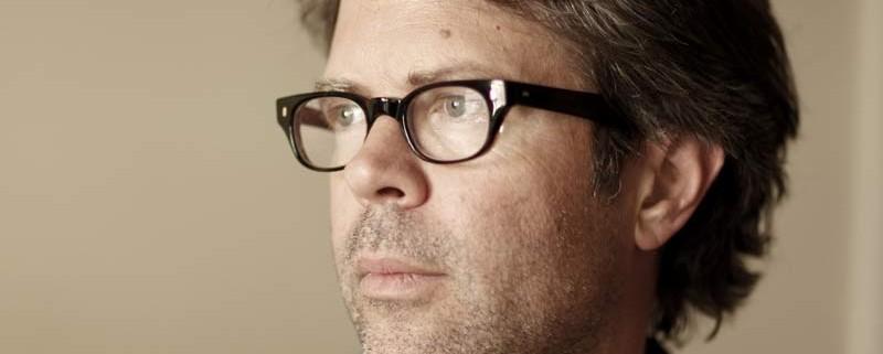 Jonathan Franzen (Western Springs, 17 agosto 1959), scrittore statunitense