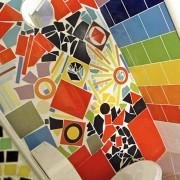 suCcesso, installazione di Simona Vanetti