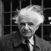 Yves Bonnefoy (Tours, 24 giugno 1923 – Parigi, 1 luglio 2016) è stato un poeta, traduttore e critico d'arte francese.
