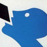 Logo delle pastiglie Wybert