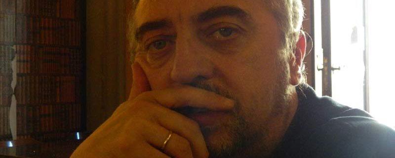 Fabio Ciofi