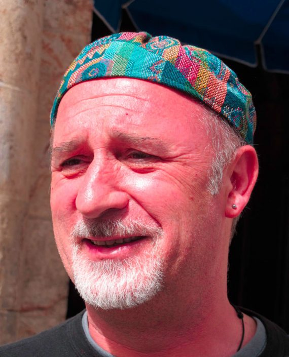 Giancarlo Sissa