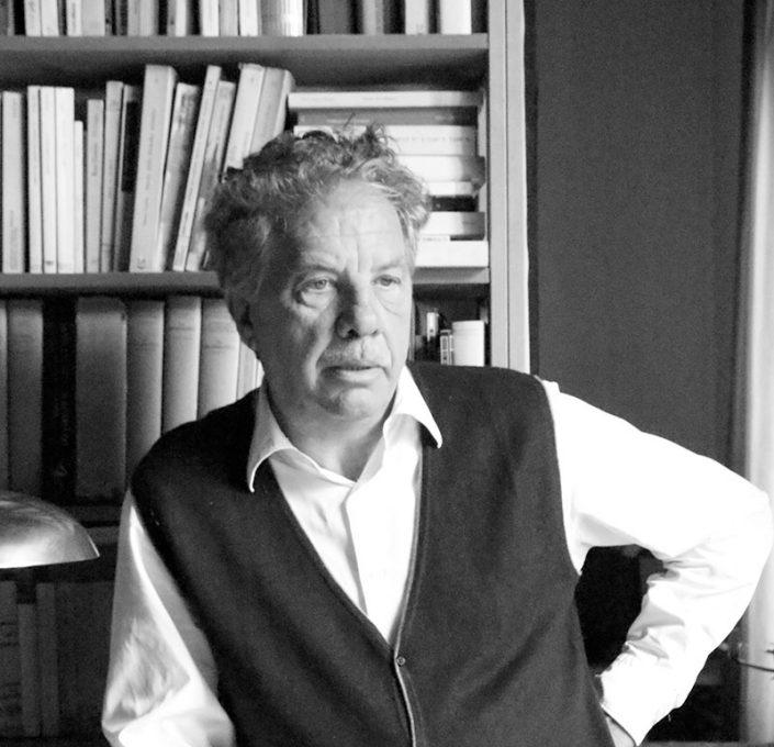 Franco Marcoaldi