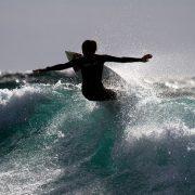 Il surf è il metodo didattico