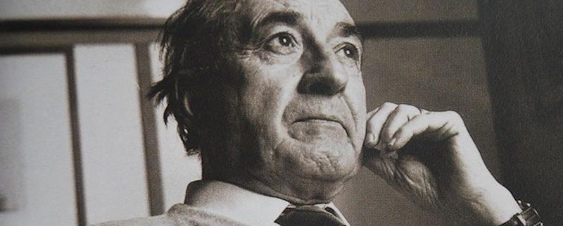 Giovanni Giudici