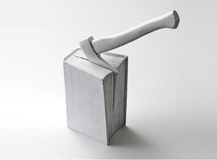 Stroncatura, di Lorenzo Perrone