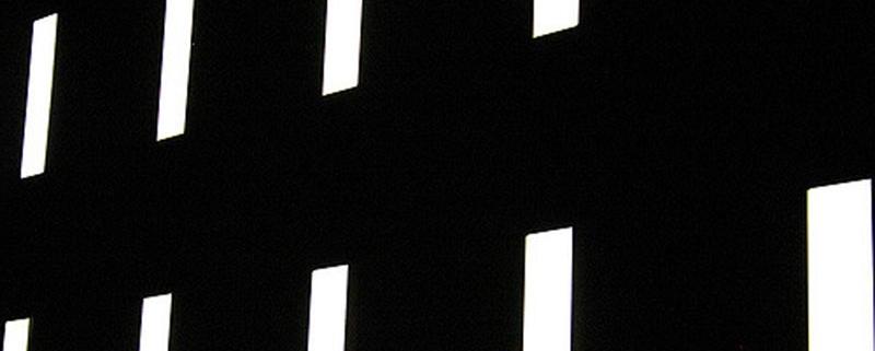 Oscurità e chiarezza