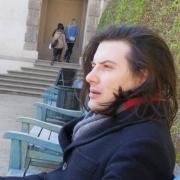 Marco Candida