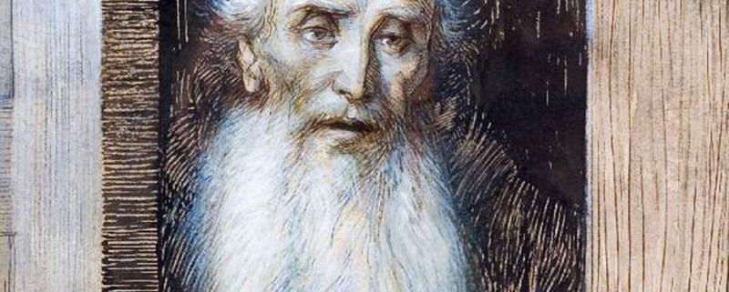 Padre Cristoforo