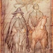 Liberazione di Lucia, di Giorgio Scarpati