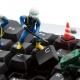 Difendersi dai lapsus della tastiera