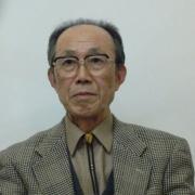 Kikuo Takano