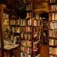 Alla ricerca di libri di valore