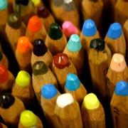 Una scuola inclusiva