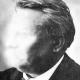 Giovanni Pascoli: è lui o non è lui?