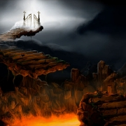 L'inferno va nominato
