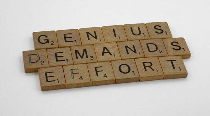 Note sul genio
